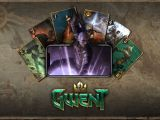 GWENT Available Now on iOS | Trailer