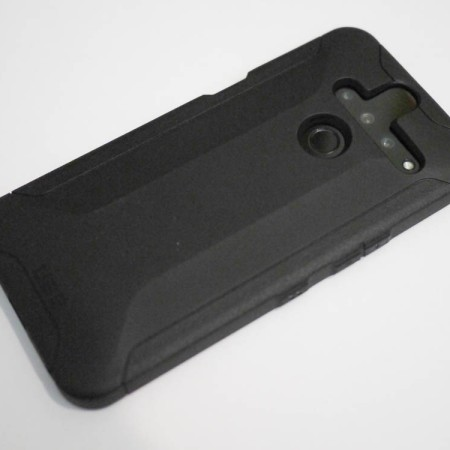 UAG Scout Case for LG V50 ThinQ