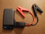 70mai Jump Starter – Never Get Stranded Again | Review
