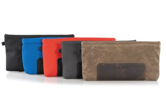 Waterfield Slip Case for Nintendo Swtich Lite