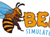 Bee Simulator Out Now for Nintendo Switch and PS4 | Trailer