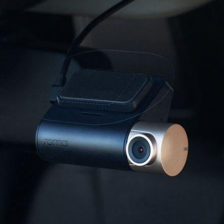 Xiaomi 70mai Lite Dash Cam