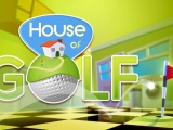 House of Golf is a Must Play For Nintendo Switch | Review