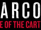Narcos: Rise of the Cartels Out For PS4 and Nintendo Switch |Trailer