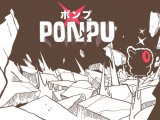 Bomberman-Inspired Game, Ponpu Coming to Nintendo Switch in 2020 |Trailer