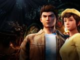 Shenmue 3 is Finally Out on PS4 and PC | Extended Trailer