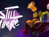 Still There Will Test Your Solitude on Nintendo Switch | Review