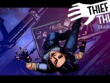 Thief of Thieves: Season One is a Social Hacking Game for Nintendo Switch | Review