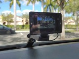 Owlcam Connected Dash Cam |Review