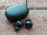 Tranya Rimor True Wireless Earbuds | Review