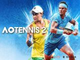 AO Tennis 2 is Ultra Realistic Tennis for Nintendo Switch | Review