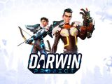 Darwin Project is Coming to PlayStation 4 | Trailer