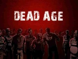 Dead Age is Available Now on PlayStation 4 |Trailer