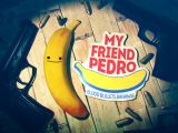 My Friend Pedro is a Dual Wielding Action Adventure for Nintendo Switch | Review
