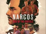 Narcos Rise of the Cartels for Nintendo Switch | Review