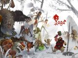 Yaga is a Beautiful Action RPG for Nintendo Switch | Review