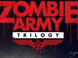 Zombie Army Trilogy Coming Tomorrow, March 31 to Nintendo Switch