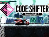 Code Shifter Features Characters from Guilty Gear, BlazBlue, River City Ransom, and More – Coming 2020