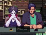 Coffee Talk Makes Your Barista Dreams Come True for Nintendo Switch | Review