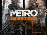 Metro Redux Available Now on Nintendo Switch | Trailer