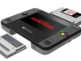 My Arcade Announces Super Retro Champ Console at CES2020