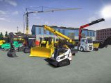 Construction Simulator 3 – Console Edition Coming Soon | Trailer