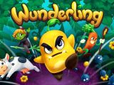 Wunderling Coming March 5 to Nintendo Switch | Trailer