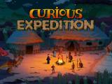 Curious Expedition Will Get You Killed on Nintendo Switch | Review