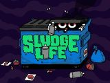 SLUDGE LIFE Coming to Nintendo Switch and Epic Games Store |Trailer