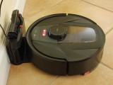 HaierTAB Robot Vacuum and Mop With a Secret | Review
