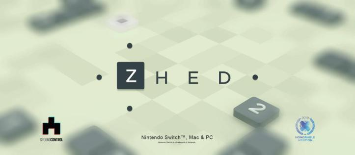 ZHED