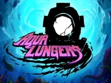 Aqua Lungers Heading to Nintendo Switch on May 21, 2020 | Trailer