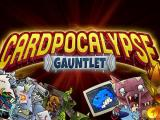 Cardpocalypse Introduces New Gauntlet Mode