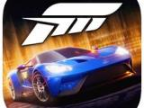 Forza Street | Mobile Review