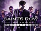 Saints Row The Third Remastered | PS4 Review