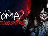 The Coma 2: Vicious Sisters Release Date Set to June 19 | Trailer