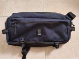 Chrome Industries Kadet Sling Bag |Review
