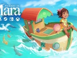 New Summer in Mara Story Trailer – Coming June 16 to Nintendo Switch