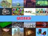 FUZE4 – Learn to Code Your Own Games on Nintendo Switch