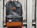 Hex Adventure Armenia 20L Day Pack |Review