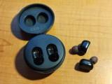 Tribit FlyBuds 1 True Wireless Earbuds |Review