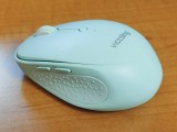 VictSing Wireless Mini Mouse | Review