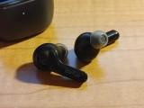Earfun Air – True Wireless Earbuds |Review