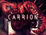 CARRION Lets You Be The Monster on Nintendo Switch |Review