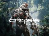Crysis Remastered – Nintendo Switch Tech Trailer
