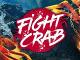 Fight Crab Coming to Nintendo Switch on September 15, 2020 | Trailer