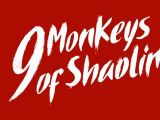 9 Monkeys of Shaolin Available on Console and PC on October 16, 2020 |Trailer