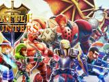 Battle Hunters is a Squad-Based RPG coming to Nintendo Switch in October |Trailer