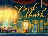 Cheat Your Way to the Top with 'Card Shark' Coming 2021 to Nintendo Switch | Trailer