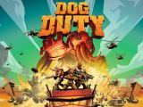 Retro RTT Game, Dog Duty Coming September 17, 2020 to Consoles andPC